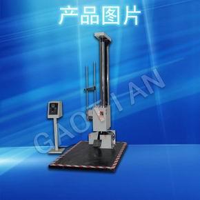 高低温循环试验箱/高低温交变试验箱