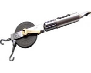 JSS30A型数显收敛计,数显收敛仪,隧道收敛仪