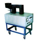 宁波瑞辉BGJ-7.5-3感应轴承加热器