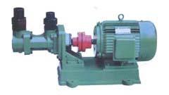 3G系列三螺杆泵生产厂