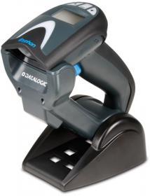 天津无线条码扫描器DatalogicGM4130工业级