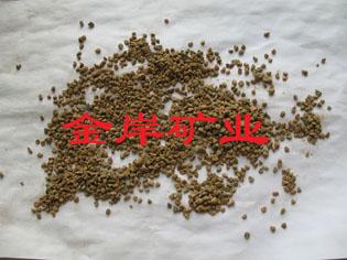 稳定剂专用沸石粉