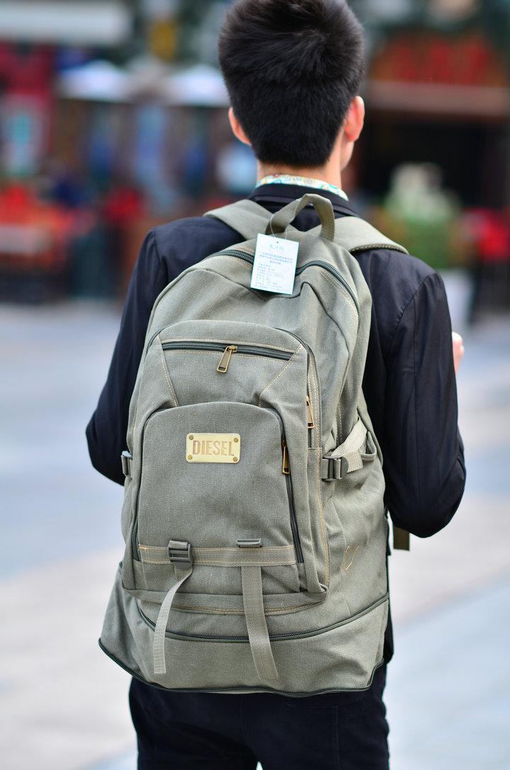 商务型双肩包,甜美型双背包,单肩背包图片